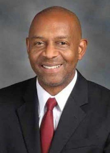 Robert Satcher, MD, PhD