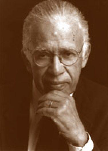 Herbert A. DeCosta, Jr.