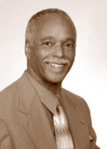 Thaddeus J. Bell, MD