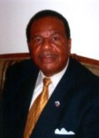 Bobby B. Stafford, Esq.