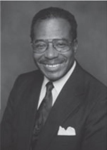 Milton Kimpson