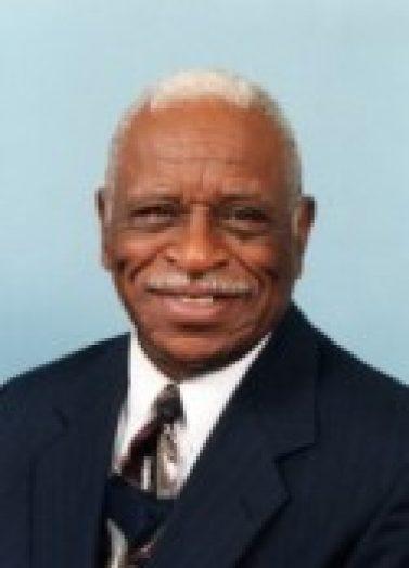 Louis L. Waring, Jr.