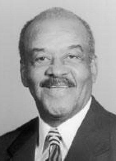 Lt. Col. Paul Ross