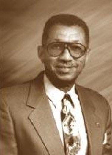 SC Sen. Kay Patterson