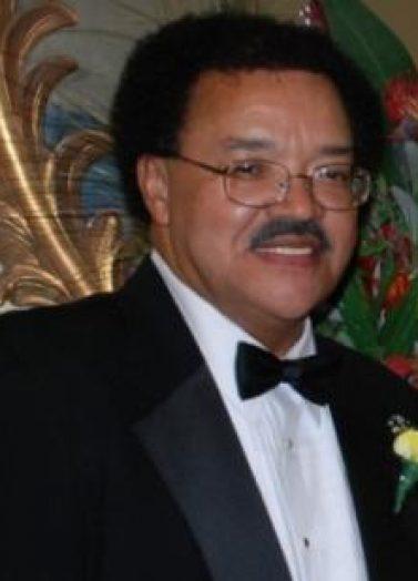 Bobby D. Gist