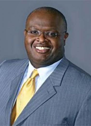 Jeffrey Livingston
