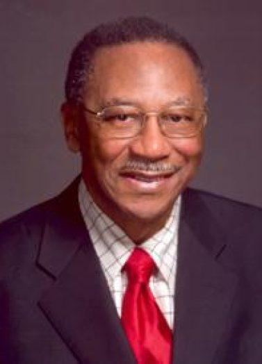 Dr. Jasper Salmond