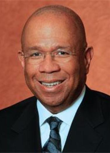 William H. Carson, MD