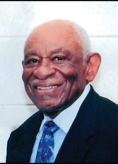 Durham E. Carter