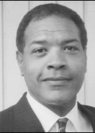 Bennie Lee Cunningham, Jr.
