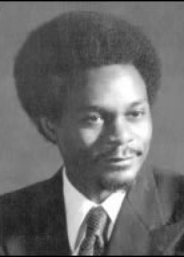 James Roland Clark, MD