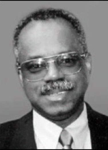 Col. Walter L. Watson, Jr.