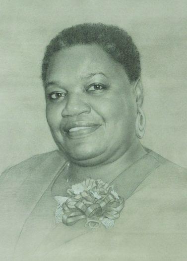Ethel Lee Lance