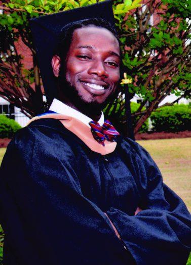 Tywanza Kibwe Diop Sanders