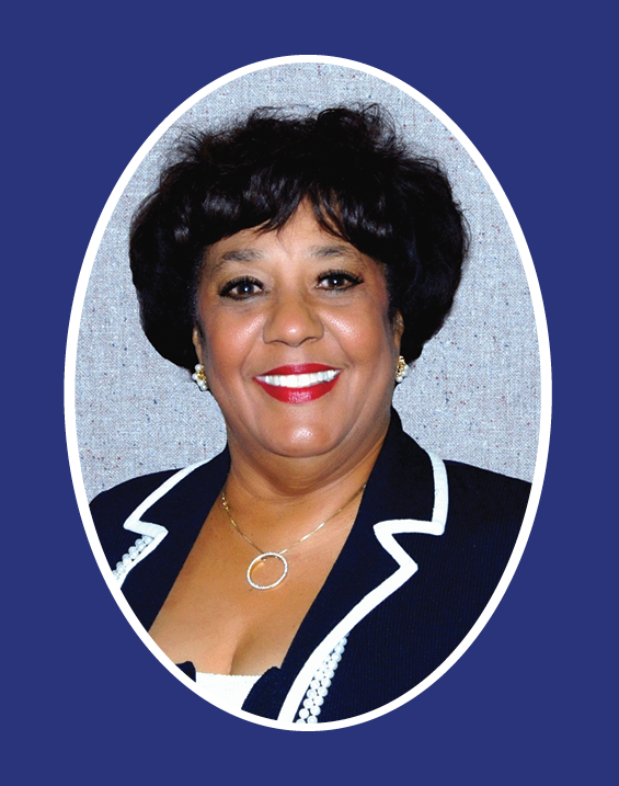 Janice Marshall