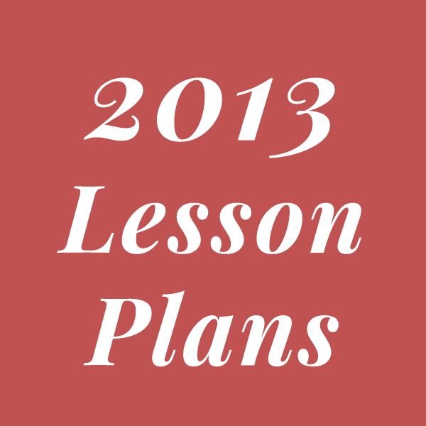 2013_lesson_plan