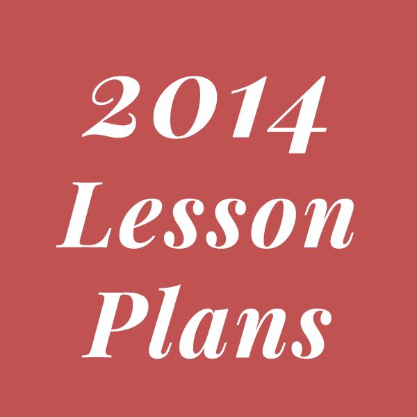 2014_lesson_plan