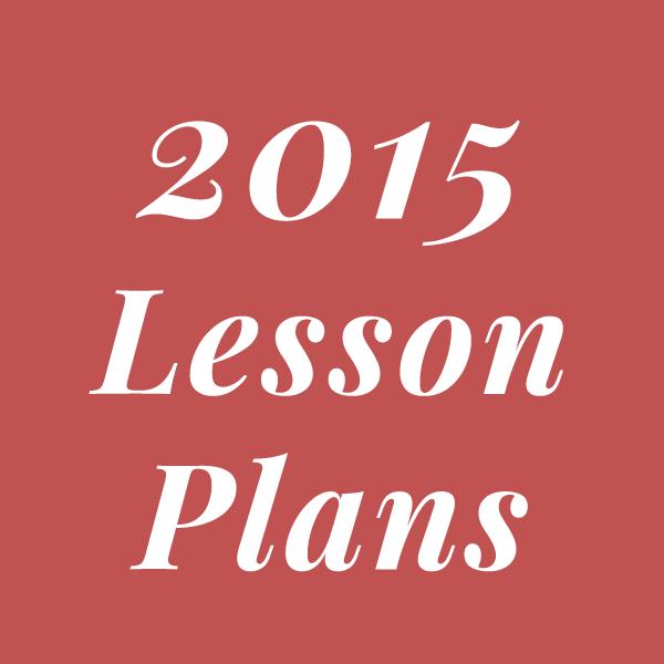 2015_lesson_plan