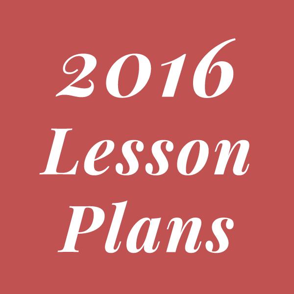 2016_lesson_plan