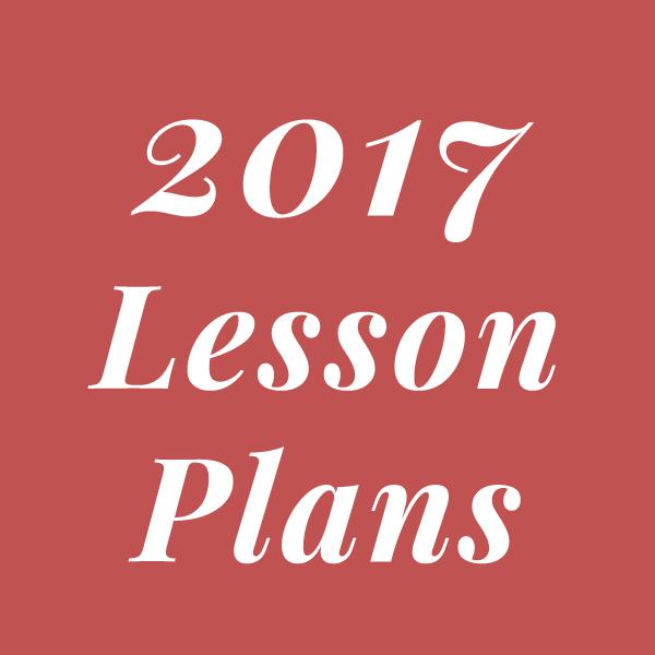 2017_lesson_plan