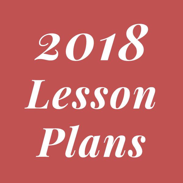 2018_lesson_plan