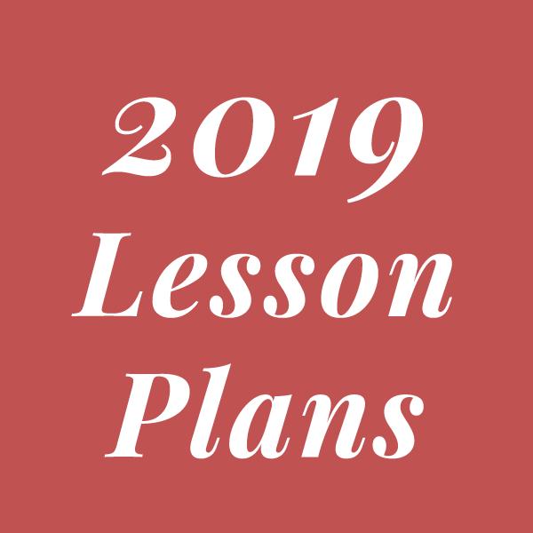 2019_lesson_plan