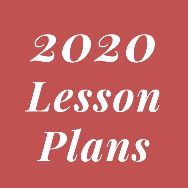 2020_lesson_plan