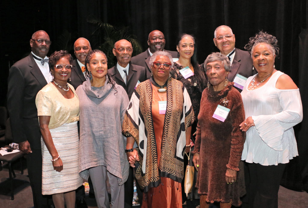 SCAAHC_Honorees20_b