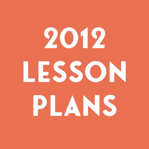 2012_LessonPlan