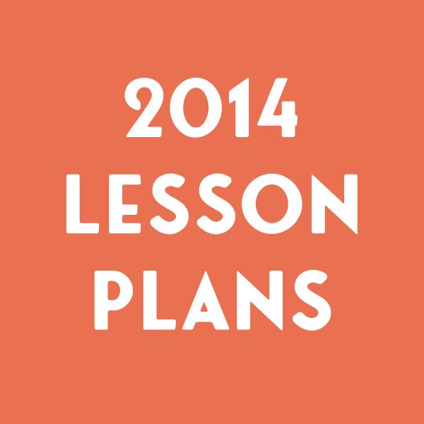 2014_LessonPlan