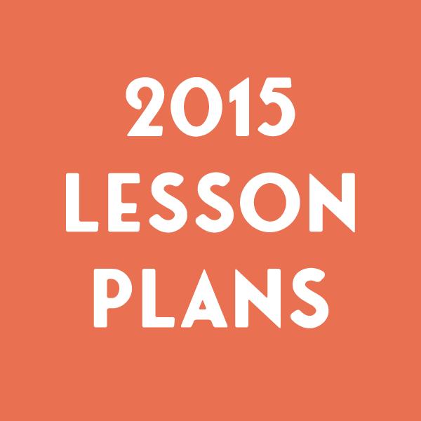 2015_LessonPlan