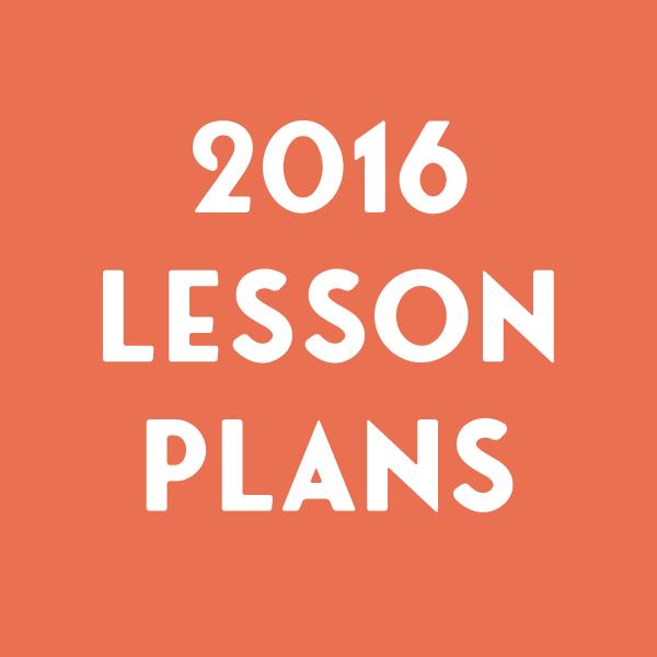 2016_LessonPlan
