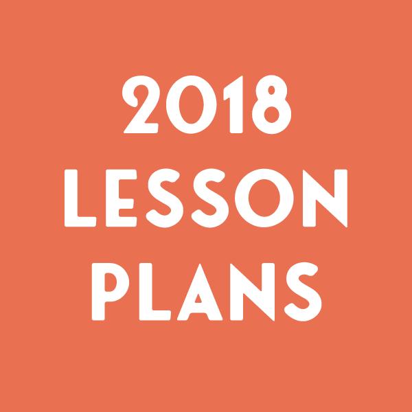 2018_LessonPlan