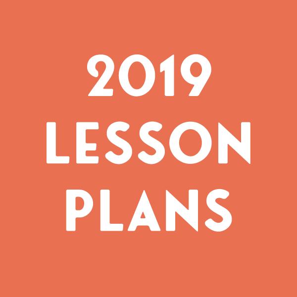 2019_LessonPlan