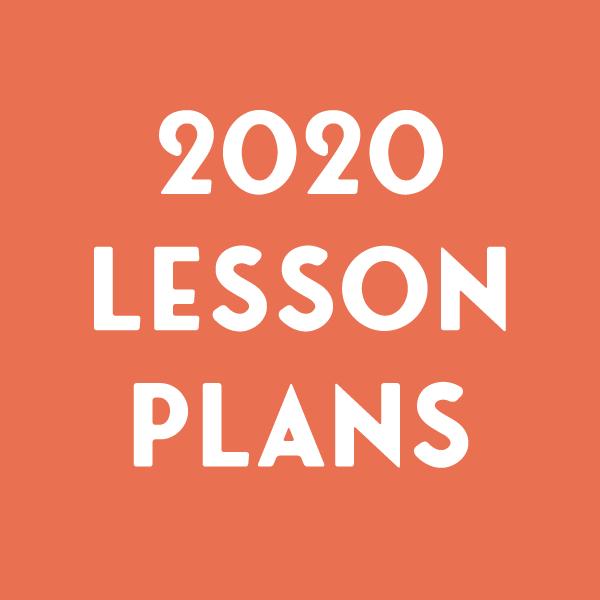 2020_LessonPlan