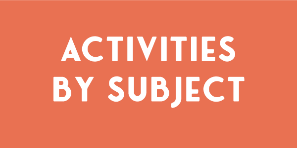 Activities_by_Subject