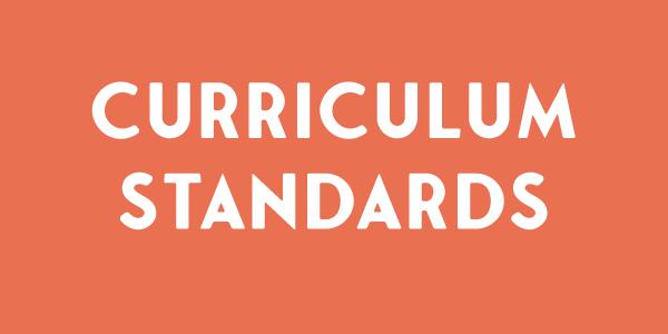 Curriculum_Standards